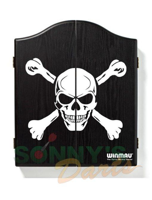 cabinet-black-skull