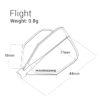5731c66772f86c4f0ddca9a7_flight-line