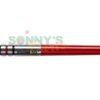 dennis-priestley-1060-barrel
