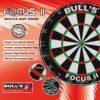 focus-ii-box