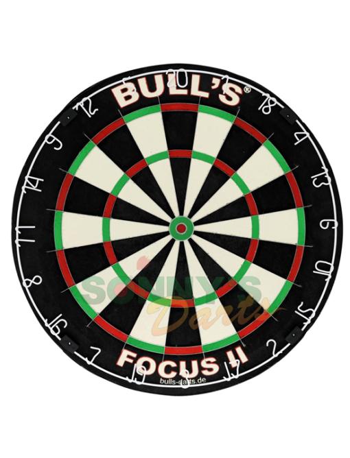 focus-ii-x