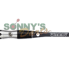 1090-zagato-22-24g-barrel