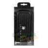125820-takoma-dart-wallet-black-black-packaging