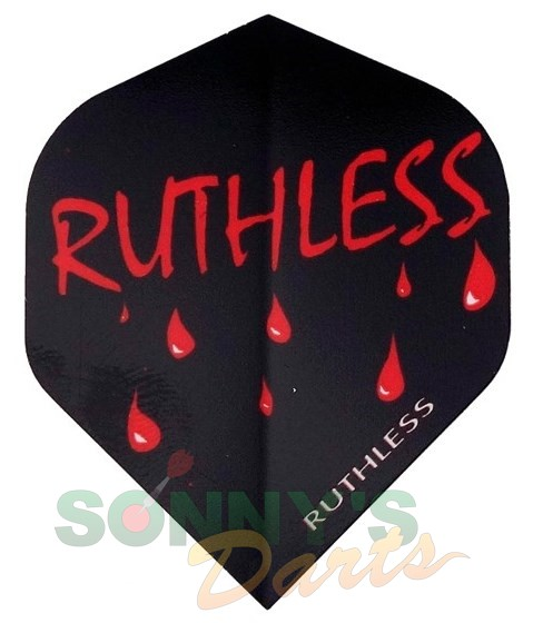 bloody-ruthless