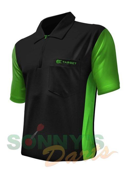 coolplay-hybrid-3-black-green