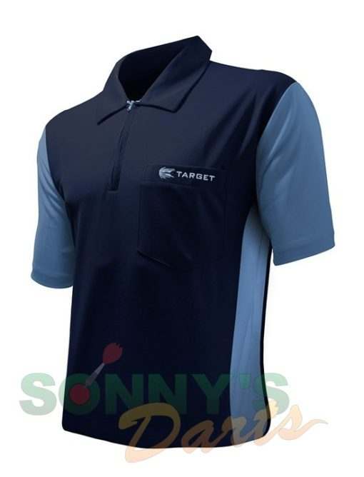 coolplay-hybrid-3-navy-light-blue