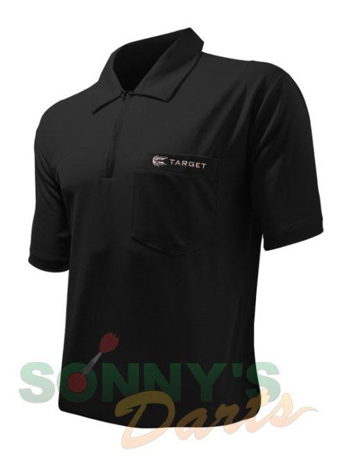 coolplay-shirt-black