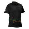 dart-shirts-black