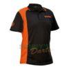 dart-shirts-orange