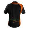dart-shirts-orange2