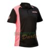 dart-shirts-pink