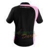 dart-shirts-pink2