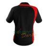 dart-shirts-red2
