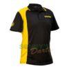 dart-shirts-yellow