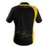 dart-shirts-yellow2