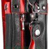 daytona-wallet-black-red-125745-back