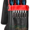 daytona-wallet-black-red-125745-open