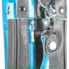 daytona-wallet-grey-blue-125755-back