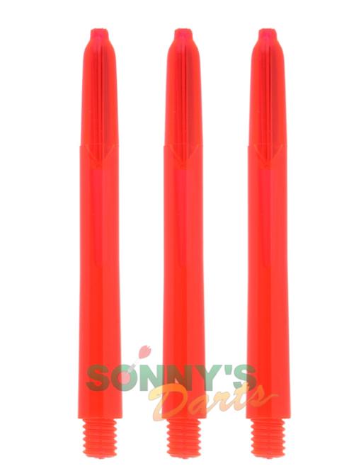 glow-light-red-010