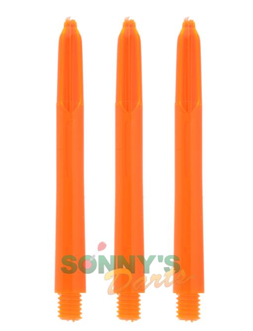 glow-orange-015