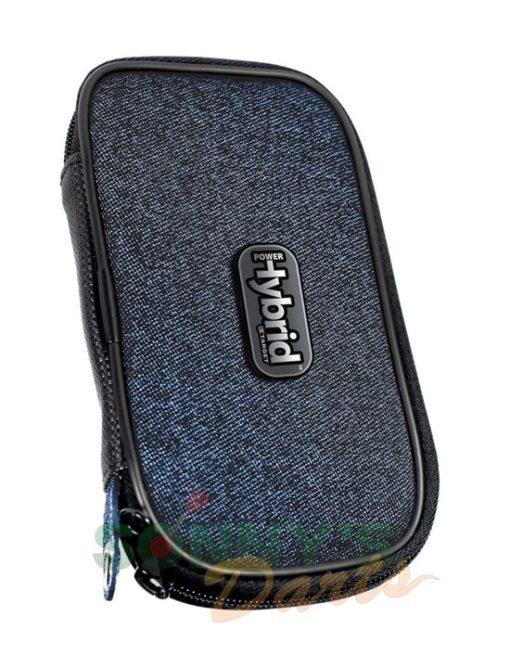 hybrid-wallet-blue