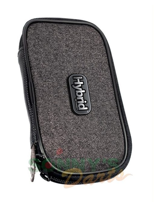hybrid-wallet-graphite