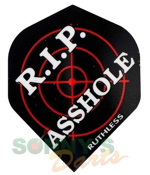rip-asshole