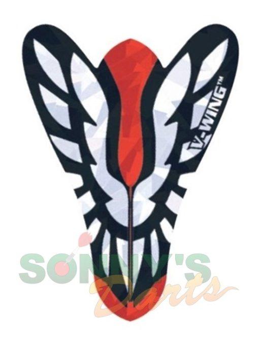 v-wing-7709