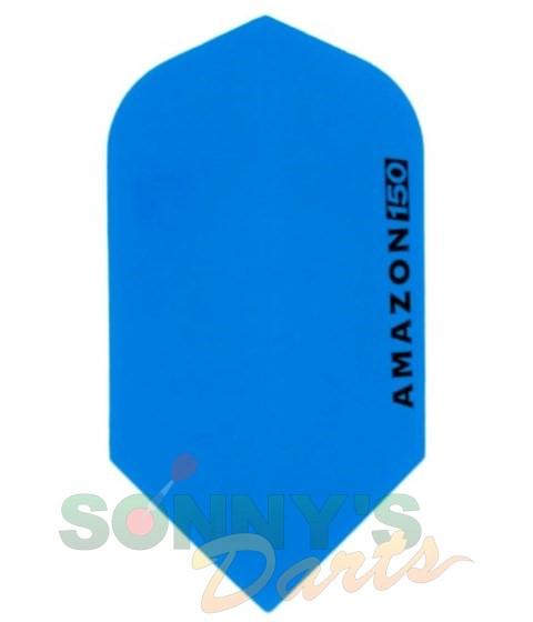 amazon-150-blue-slim