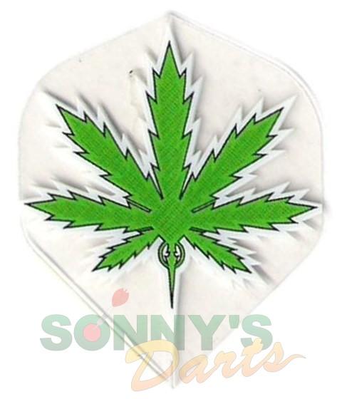 cannabis-clear-green