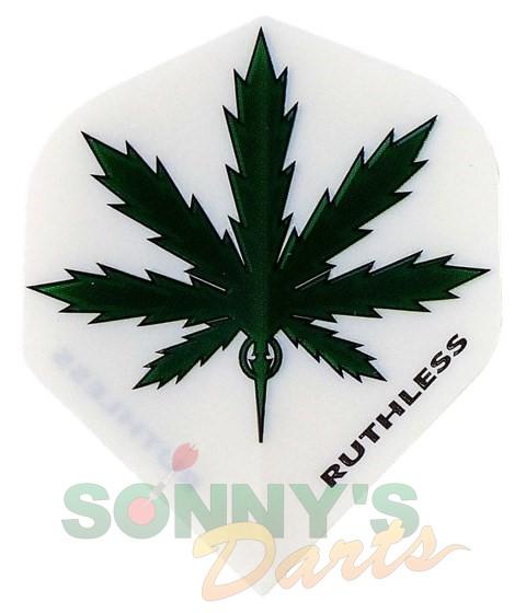 cannabis-green-leaf