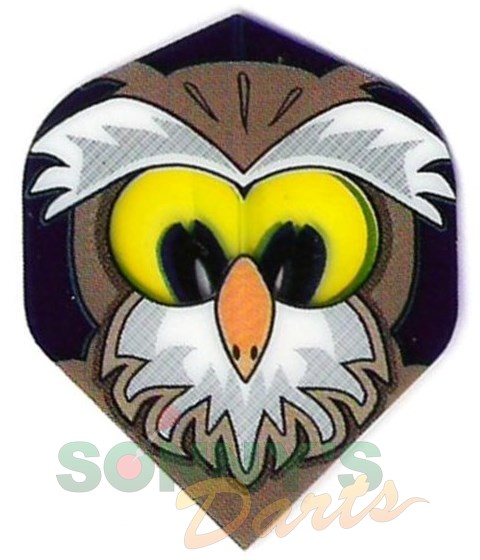 comic-owl