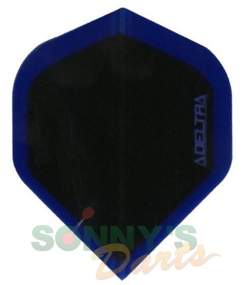 delta-blue