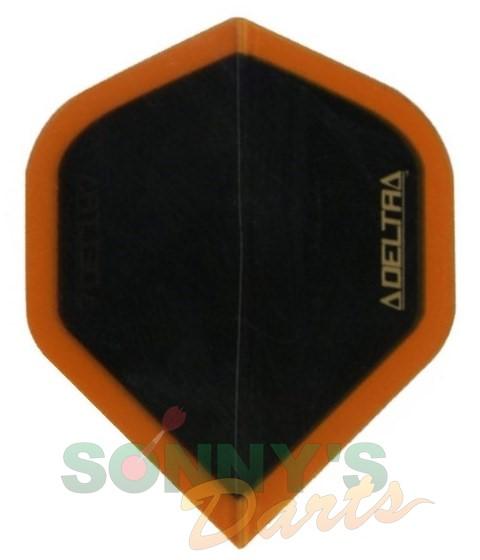 delta-orange