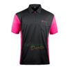 COOLPLAY 3 BLACK & PINK FRONT+