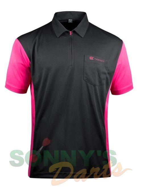 Coolplay 3 Black & Pink+