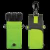 QD9400010-Michael-van-Gerwen-dartswallet-in-green-2