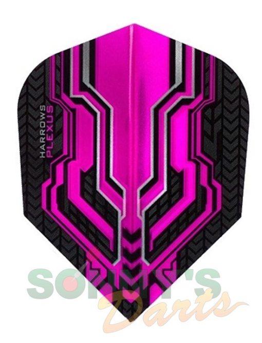 Plexus Pink+