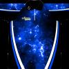 Helios EvoMAX Nr01 Blauw Sonny's