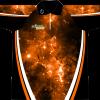 Helios EvoMAX Nr01 Oranje Sonny's