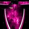 Helios EvoMAX Nr01 Roze Sonny's