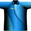 Helios EvoMAX Nr02 Blauw Sonny's