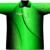 Helios EvoMAX Nr02 Groen Sonny's