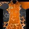 Helios EvoMAX Nr03 Oranje Sonny's