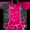 Helios EvoMAX Nr03 Roze Sonny's