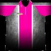 Helios EvoMAX Nr05 Roze Sonny's