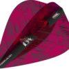 Lorraine Winstanley Vision Ultra Kite Dynamic+