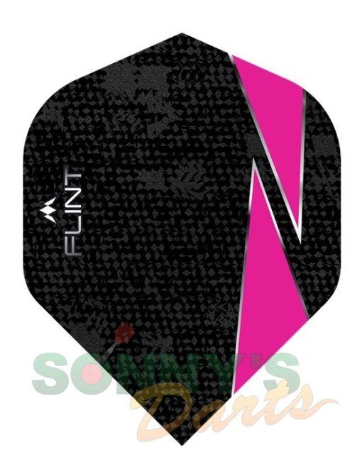 Flint Pink+