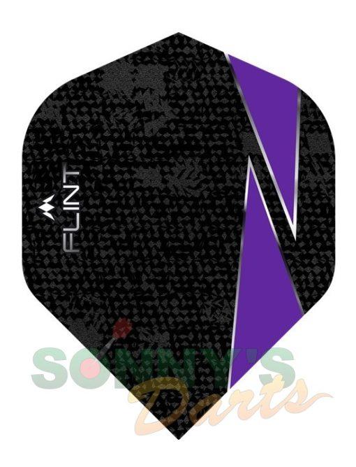Flint Purple+