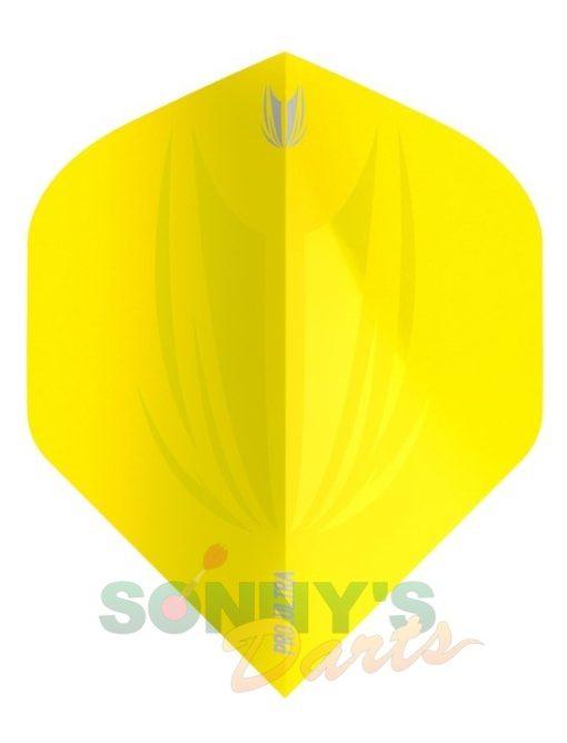 ID Yellow No2+